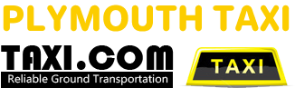 Plymouth Airport Taxi Service in Minnesota